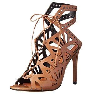 Dolce Vita Helena Heels - Size 9